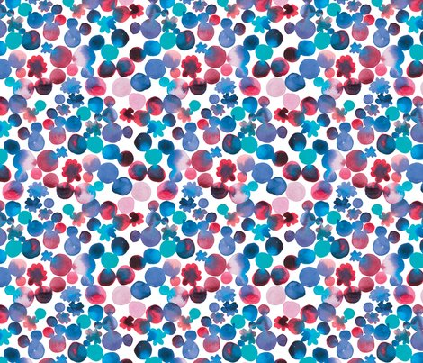 Rk-designs-dotty-floral-in-blues-with-red_shop_preview