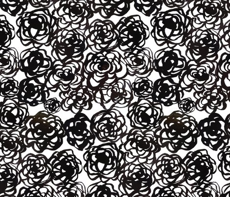 Rk-designs-black-ink-floral_shop_preview
