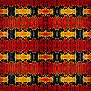 Pattern-107