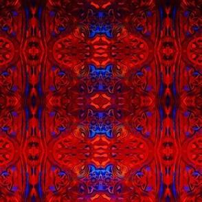 Pattern-108
