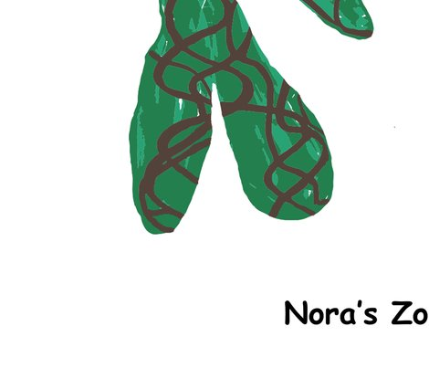 Rrrnora-s-zombie-puppy_shop_preview