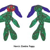 Rrrnora-s-zombie-puppy_shop_thumb