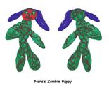 Rrrnora-s-zombie-puppy_thumb