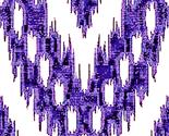 Rpurple-ikat_thumb