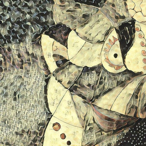 Pattern-112