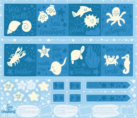 Rsea-creatures-soft-book-for-spoonflower-challenge_shop_preview