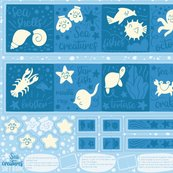 Rsea-creatures-soft-book-for-spoonflower-challenge_shop_thumb