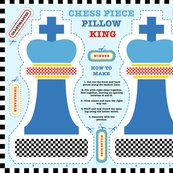 Chess_king_4_shop_thumb