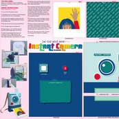 Rinstant_camera_cut_and_sew_aw_new-01_shop_thumb
