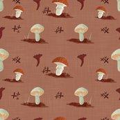 Rmushroom-pattern-simple-repeat-red_shop_thumb