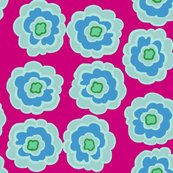 Rflower-button-custom-color_shop_thumb