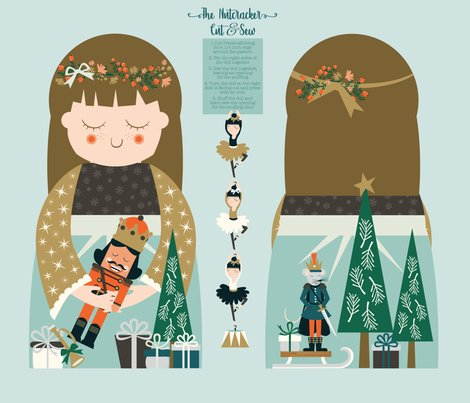 Rfabric-nutcracker-cut-and-sew_shop_preview