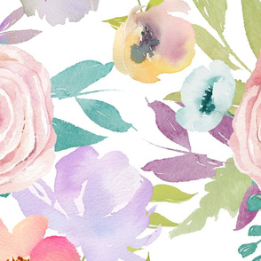 AlliDomo Floral