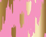 Rpink-gold-ikat-01_thumb