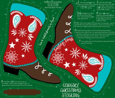 Rrcowgirl_christmas_stocking_final_revised_-_boot_direction_shop_preview