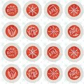Rcut_and_sew_ornament_fixed-01_shop_thumb