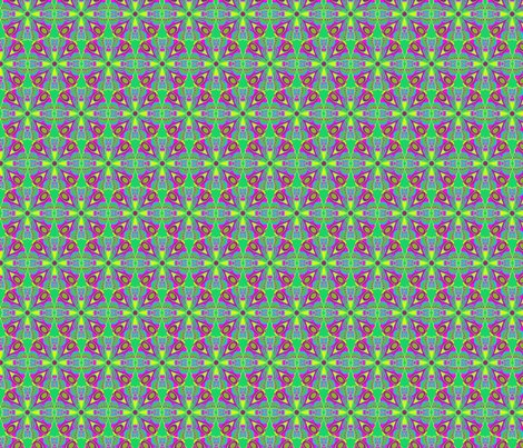 Patterned-square-green_shop_preview