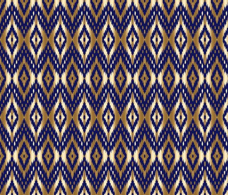 Rnavy-gold-ikat-01_shop_preview