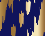 Rnavy-gold-ikat-01_thumb