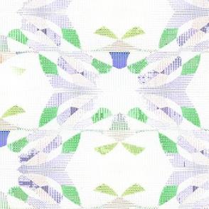 Organic Rub (1)