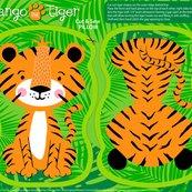 Rrrrrtango_tiger_cut_sew_spoonflower_valerie_hart_shop_thumb