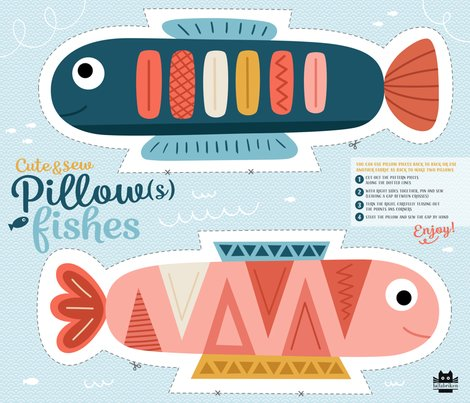 Rpillow-fish-fatquarter_shop_preview