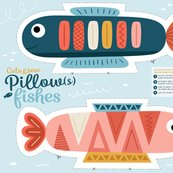 Rpillow-fish-fatquarter_shop_thumb