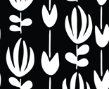 Rrrrcourtneybeyerdesign_black_and_white2_thumb