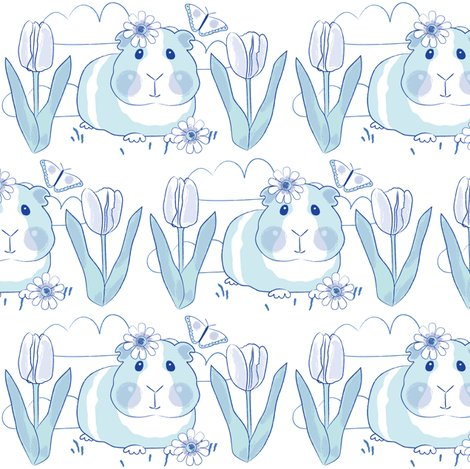 Rrrguinea-pig-scene-with-tulips_shop_preview