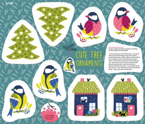 Christmas_ornaments_cutsew4_shop_preview