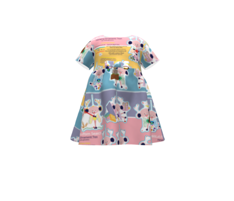 Rwiila_s_pom-pom_search_comment_946907_preview