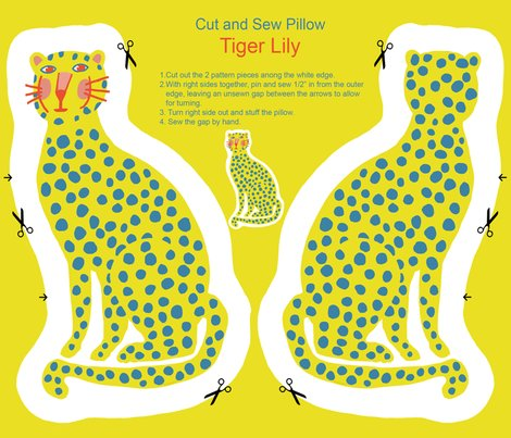 Rtiger-lily-pillow-cut-and-sew_shop_preview