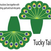 Rrrtucky-tail-peacock_shop_thumb