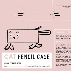 Rcatpencilcase3_shop_thumb