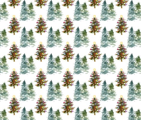 Rfloral-christmas-tree_shop_preview
