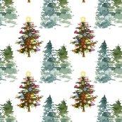 Rfloral-christmas-tree_shop_thumb