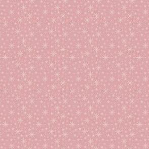 starry sky [blush]