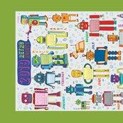 Rrobot-calendar-71-green_shop_thumb