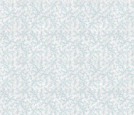 Rrrocean_vines_on_white_texture_shop_preview