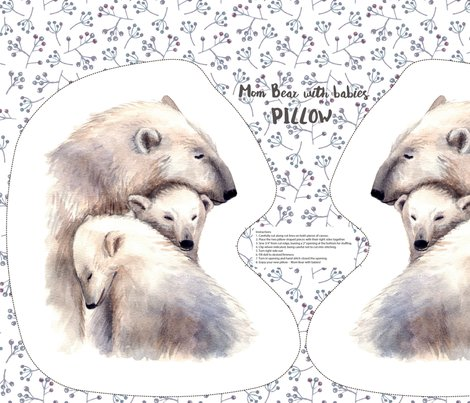 Rwhite_bears_pillow_1_shop_preview