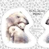 Rwhite_bears_pillow_1_shop_thumb