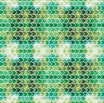 Rrwatercolorgeometricpattern-12_shop_preview