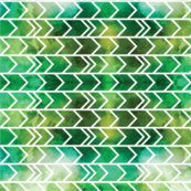 Rrwatercolorgeometricpattern-12_shop_thumb