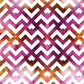 Rwatercolorgeometricpattern-18_shop_thumb