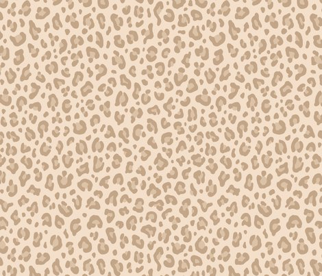Rr13-leopard-print-pattern-in-beige-punk-rock-animal-print-fabric-and-wallpaper-by-borderlines-original-and-rock-n-roll-textile-design_shop_preview