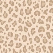 Rr13-leopard-print-pattern-in-beige-punk-rock-animal-print-fabric-and-wallpaper-by-borderlines-original-and-rock-n-roll-textile-design_shop_thumb
