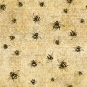 Bees3_shop_thumb