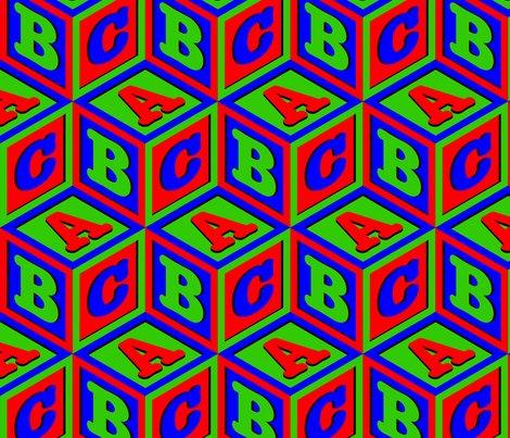 Rabc-blocks_shop_preview