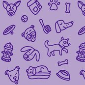 Spoonflowerpattern-original-purple3-01_shop_thumb