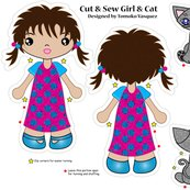 Rrgirl-with-cat-cut-and-sew-dolls_shop_thumb